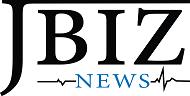 JBizNews